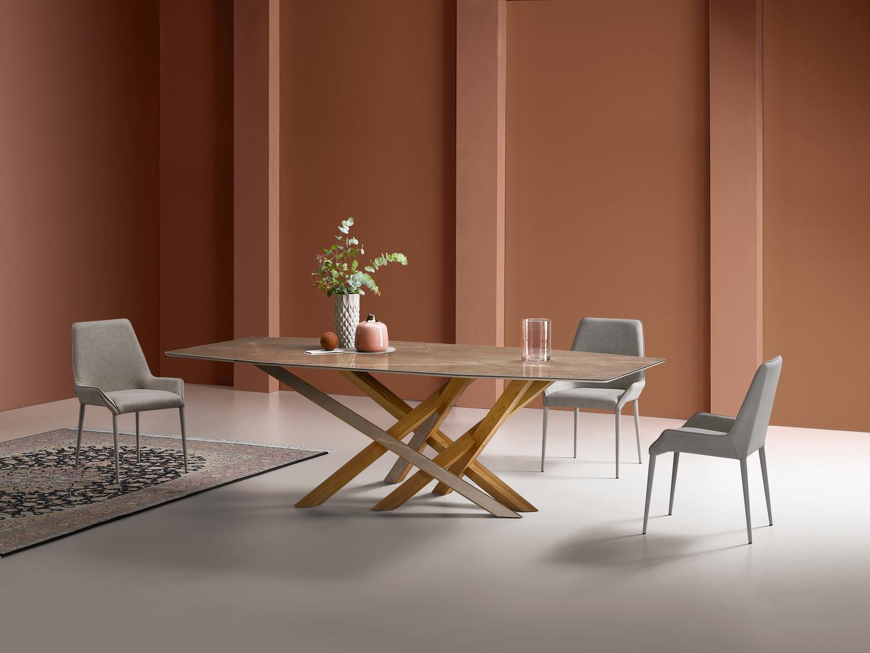 tavoli e sedie - arredamenti Stanza per Stanza - Montebelluna (TV)
