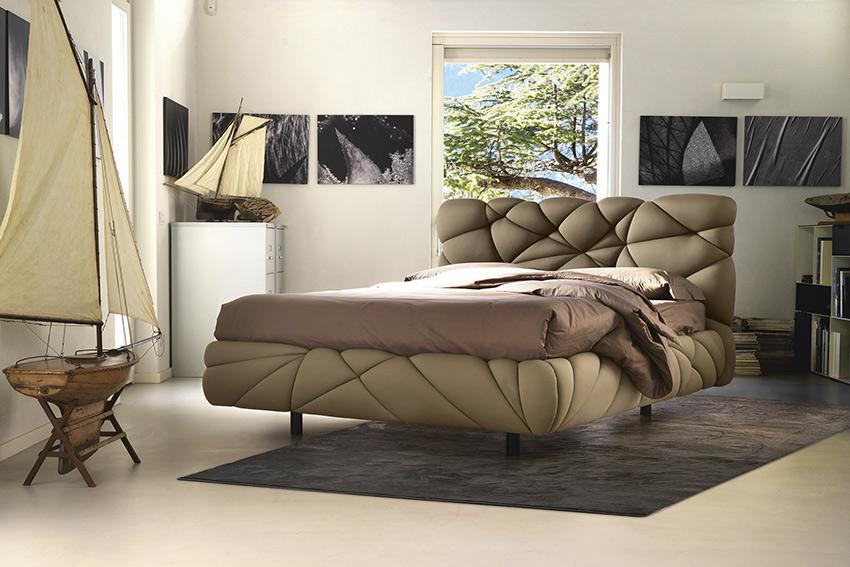 Marvin Camera da letto - Noctis - Stanza per Stanza - Montebelluna (TV)