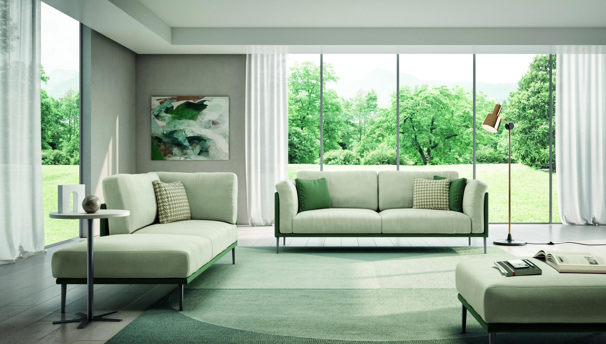 divano spagnol - montebelluna (treviso)