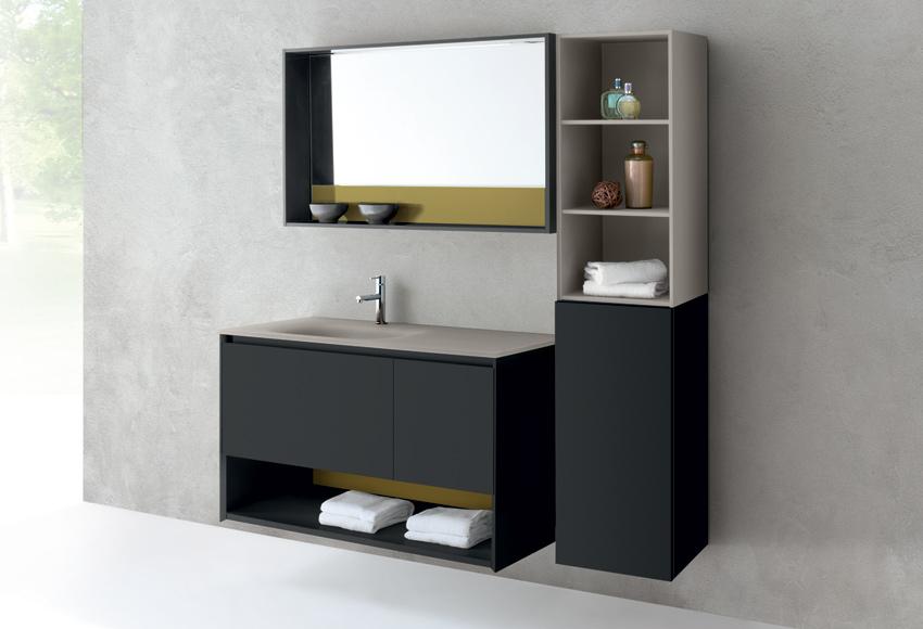 bagni stanza per stanza arredamenti montebelluna treviso