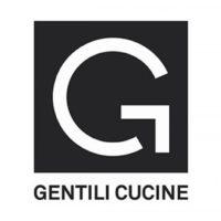 gentili-cucine-logo