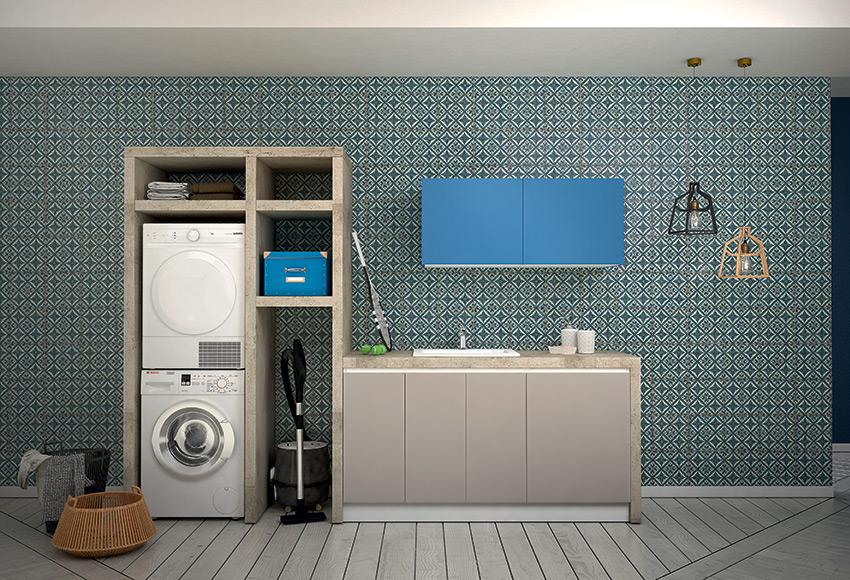 bagni - stanza per stanza arredamenti | montebelluna - treviso - Arredo Bagno Treviso