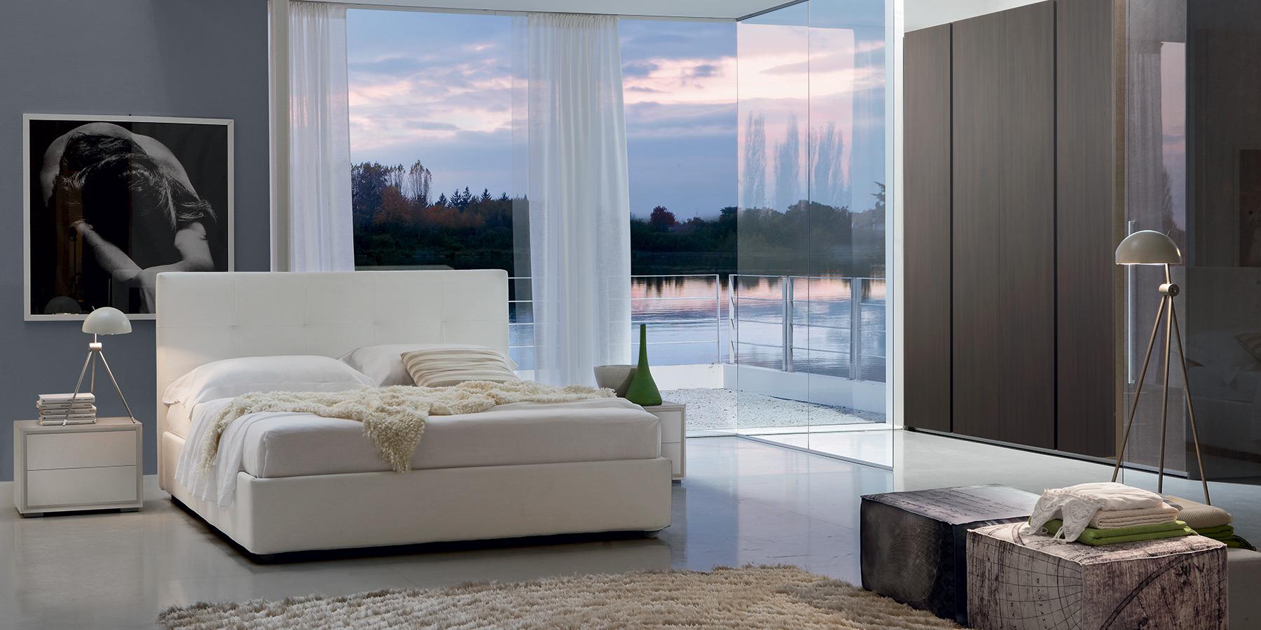 Camere da letto - Maronese ACF
