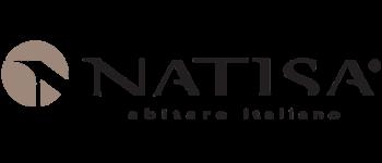 natisa logo