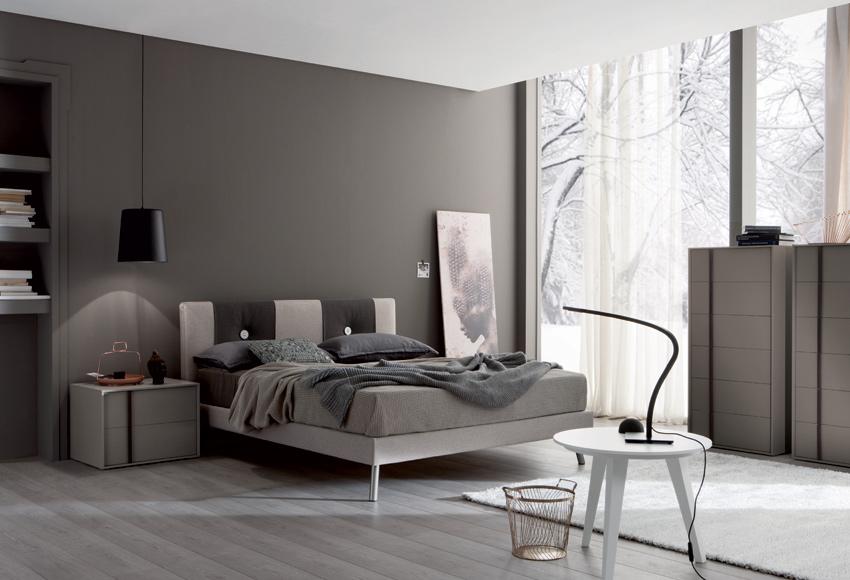 progettazione e realizzazione di interni stanza per stanza arredamenti montebelluna provincia di treviso