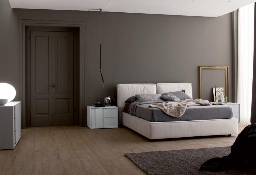 progettazione e realizzazione di interni stanza per stanza arredamenti montebelluna
