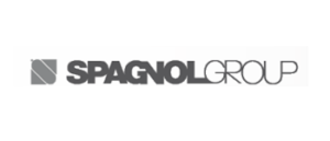 spagnol group logo