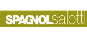 Spagnol Salotti