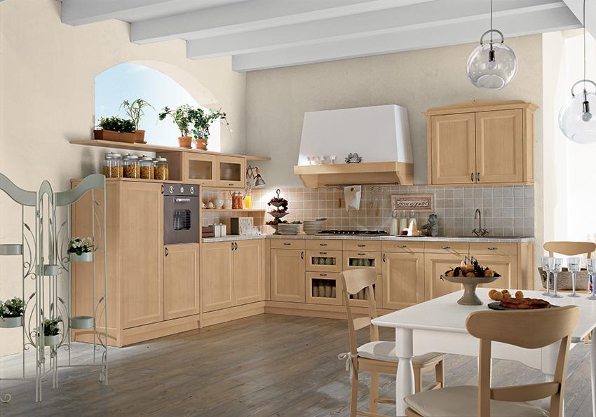 Valplana Cucina - Stanza per Stanza Arredamenti a Montebelluna (TV)