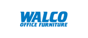 walco office forniture logo