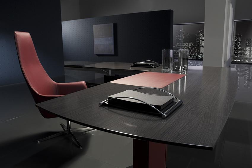Walco - Office - Arredamento per l'ufficio