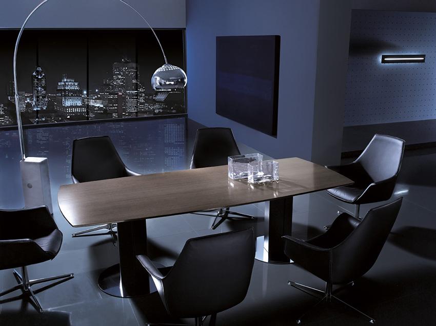 Arredamento per ufficio stanza per stanza montebelluna for Stanza uso ufficio