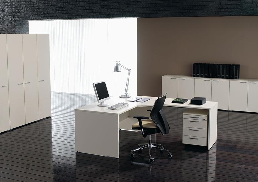 Walco - Arredamento per l'ufficio - Stanza per Stanza - Montebelluna (provincia di Treviso)