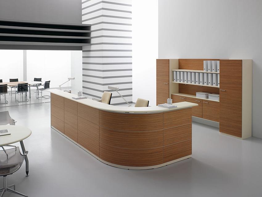 Walco - Arredamento per l'ufficio - Stanza per Stanza - Montebelluna