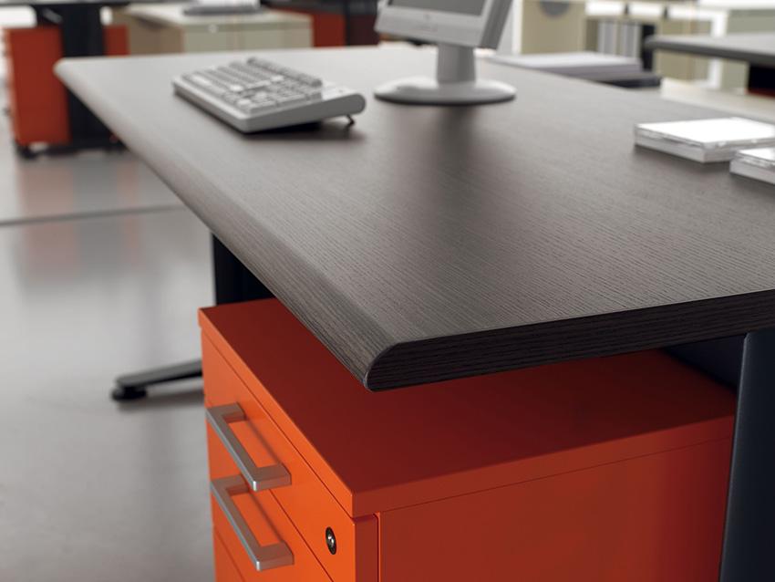 Walco - Arredamento per uffici - Stanza per Stanza