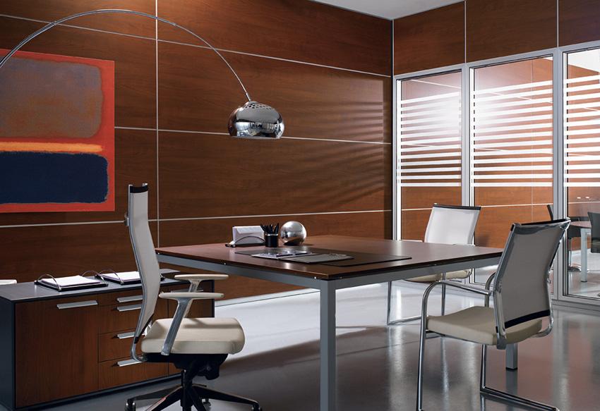 Walco - Arredamento per uffici