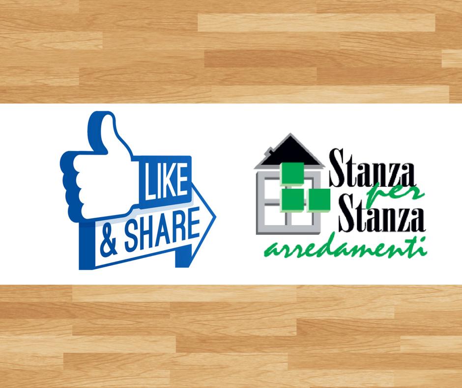 Stanza per Stanza Arredamenti Montebelluna - Nuova Pagina Facebook