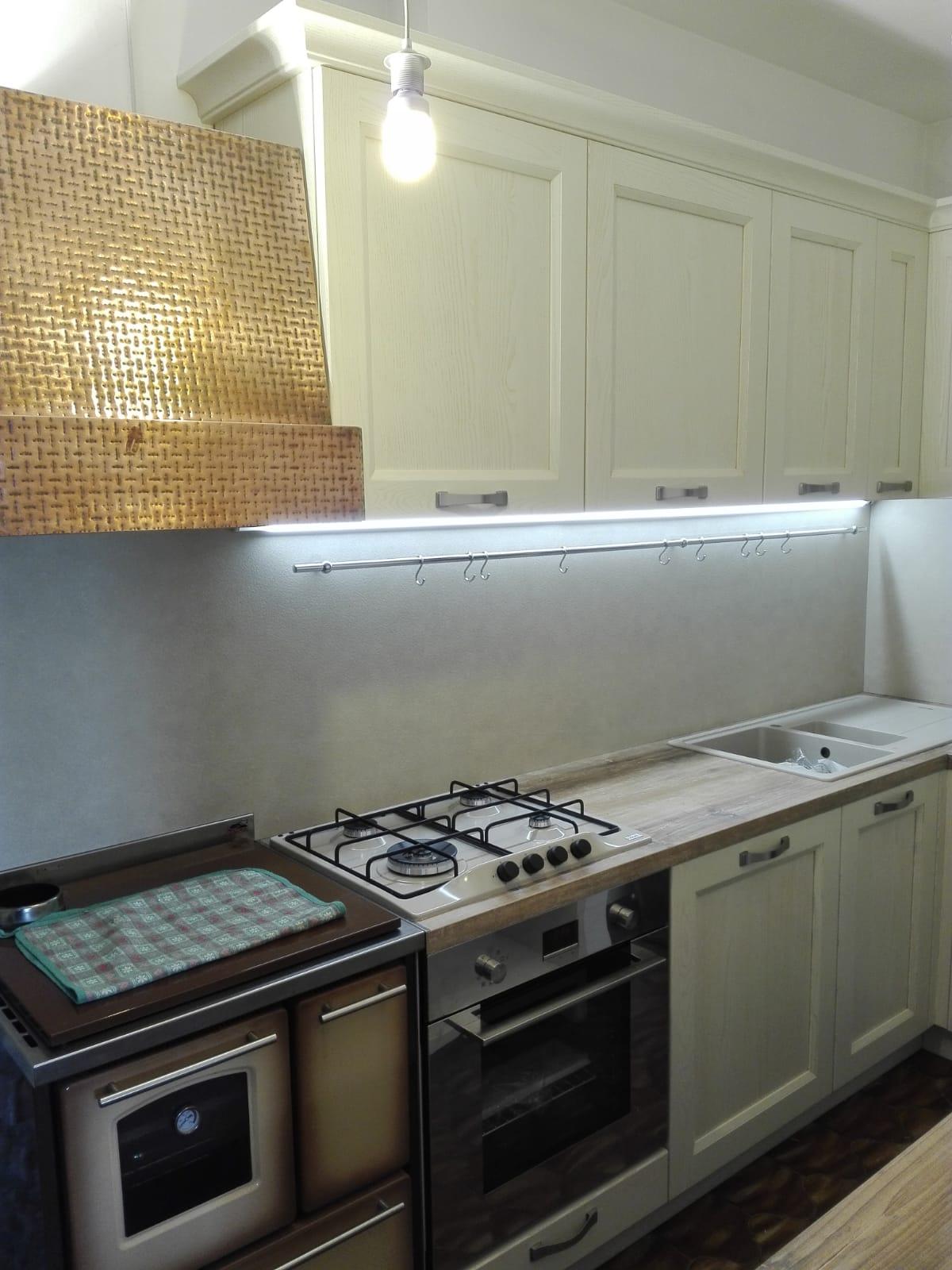Arredamenti Stanza per Stanza Cucine Montebelluna (TV)