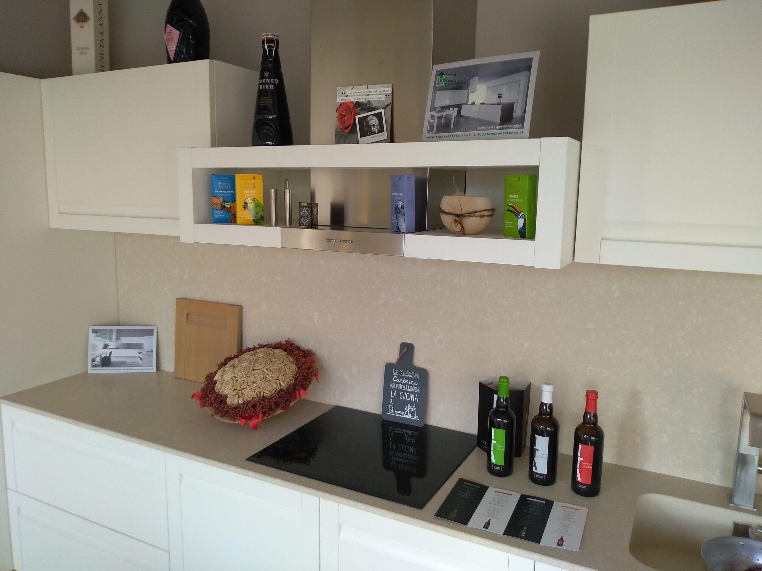 Cucina GD modello Treviso OFFERA SPECIALE
